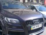 Audi Q7, ціна 1144000 Грн., Фото