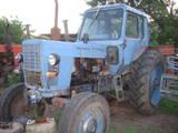 Тракторы, цена 120000 Грн., Фото