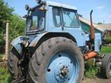 Трактори, ціна 120000 Грн., Фото
