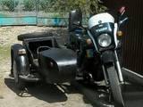 Мотоцикли Дніпро, ціна 3000 Грн., Фото