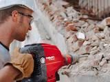 Строительные работы,  Строительные работы, проекты Демонтажные работы, цена 2 Грн., Фото