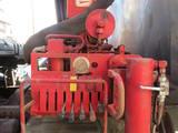 Крани, ціна 352 Грн., Фото