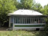 Дачи и огороды Хмельницкая область, цена 27000 Грн., Фото