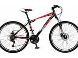 Велосипеди Гірські, ціна 5208 Грн., Фото