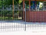 Стройматериалы Заборы, ограды, ворота, калитки, цена 500 Грн., Фото