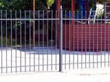 Будматеріали Забори, огорожі, ворота, хвіртки, ціна 400 Грн., Фото