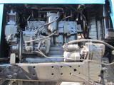 Тракторы, цена 75000 Грн., Фото