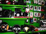 Інструмент і техніка Торгове обладнання, прилавки, вітрини, ціна 997 Грн., Фото