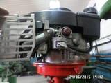 Двигатели, цена 6500 Грн., Фото
