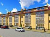 Квартиры Львовская область, цена 550000 Грн., Фото