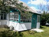 Дома, хозяйства Житомирская область, цена 198000 Грн., Фото