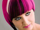 Курсы, образование Курсы парикмахеров, цена 523 Грн., Фото