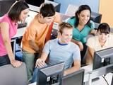 Курсы, образование Курсы компьютерные, цена 523 Грн., Фото