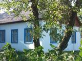 Будинки, господарства Київська область, ціна 280000 Грн., Фото