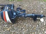 Двигуни, ціна 17000 Грн., Фото