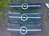 Запчастини і аксесуари,  Opel Omega, ціна 350 Грн., Фото