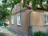 Дома, хозяйства Волынская область, цена 1058901 Грн., Фото