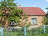 Будинки, господарства Волинська область, ціна 1058901 Грн., Фото