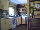 Квартири Вінницька область, ціна 350 Грн./мес., Фото
