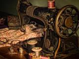 Бытовая техника,  Чистота и шитьё Швейные машины, Фото