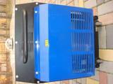 Інструмент і техніка Генератори, ціна 18000 Грн., Фото