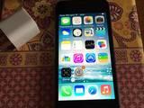 Телефони й зв'язок,  Мобільні телефони Apple, ціна 11730 Грн., Фото