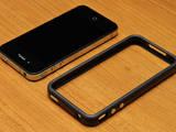 Телефони й зв'язок,  Мобільні телефони Apple, ціна 3500 Грн., Фото