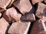 Будматеріали Камінь, ціна 100 Грн., Фото