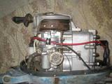 Двигатели, цена 2500 Грн., Фото