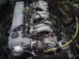 Запчасти и аксессуары,  Mercedes 240, цена 28350 Грн., Фото