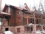 Будівельні роботи,  Вікна, двері, сходи, огорожі Вікна, ціна 2830 Грн./m2, Фото
