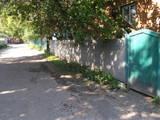 Дома, хозяйства Полтавская область, цена 670000 Грн., Фото