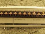 Запчастини і аксесуари,  Аудіо/Відео Підсилювачі, ціна 2200 Грн., Фото