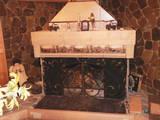 Дома, хозяйства Черновицкая область, цена 1540000 Грн., Фото