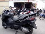 Мопеди Suzuki, ціна 100000 Грн., Фото