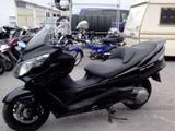 Мопеды Suzuki, цена 100000 Грн., Фото