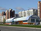Строительные работы,  Строительные работы, проекты Ангары, склады, цена 650 Грн., Фото