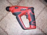 Інструмент і техніка Будівельний інструмент, ціна 750 Грн., Фото