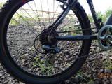 Велосипеди Гірські, ціна 3500 Грн., Фото