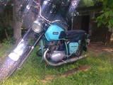 Мотоциклы Иж, цена 3200 Грн., Фото