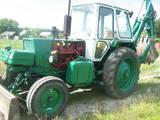 Трактори, ціна 70000 Грн., Фото