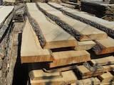 Стройматериалы,  Материалы из дерева Доски, цена 4000 Грн., Фото