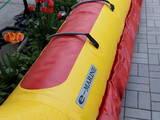 Другой водный транспорт, цена 8000 Грн., Фото