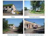 Приміщення,  Склади і сховища Чернігівська область, ціна 6900000 Грн., Фото