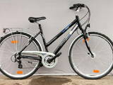 Велосипеды Горные, цена 7800 Грн., Фото