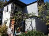 Дачі та городи АР Крим, ціна 450000 Грн., Фото