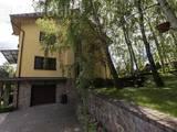 Дома, хозяйства Киевская область, цена 7000000 Грн., Фото