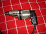 Инструмент и техника Строительный инструмент, цена 200 Грн., Фото