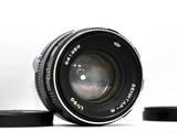 Фото й оптика Объективы, ціна 700 Грн., Фото