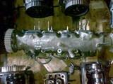 Запчасти и аксессуары,  Citroen Berlingo, цена 9 Грн., Фото